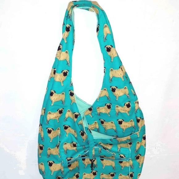 88b548d003ee Large Oversize Boho Hobo Shoulder Purse Bag Shopin